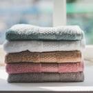 ‧擦拭、鋪蓋多用途 ‧CP值最高,即刻享軟、蓬呵護 ‧Oeko-TeX環保無毒 ‧葡萄牙專業織造進口
