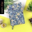 *可調式書衣設計 *花布採用棉麻布材質 *採雙層布料製作,更堅韌厚實不易損壞 *...