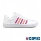 型號:95609-113 傳承品牌貴族精神休閒鞋 具運動又具現代流行性的鞋款