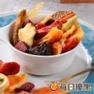 *嚴選新鮮水果,產製過程中除了糖之外,不添加糖精、防腐劑等添加物,果肉柔軟香Q