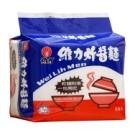 ★台灣泡麵三大品牌 ★自1973年在台上市以來已有三十餘年歷史,聞名海內外全球華人的傳統家鄉