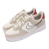 Nike 休閒鞋 Air Fo