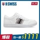 型號:05853-103 傳承品牌貴族精神休閒鞋 具運動又具現代流行性的鞋款