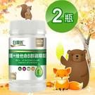 原廠正品,營養標示每一份量3錠 維生素B2 1.3毫克 維生素B6 1.6毫克