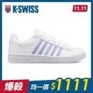 型號:96154-173 傳承品牌貴族精神休閒鞋 具運動又具現代流行性的鞋款