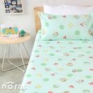 天絲™萊賽爾纖維打造,舒適的寢具系列     蠟筆小新經典睡衣圖騰,療癒可愛的模樣