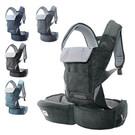 ◆兩種背帶模式可用 ◆貼合人體工學肩帶 【贈LiL Sidekick固齒防掉帶~4/30】