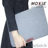 【現貨】Moxie X-Bag