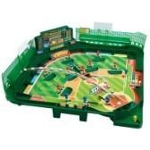 棒球遊戲盤