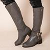 ☆此鞋版型正常,適合加襪穿著!