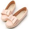 墊腳下多加一層超柔軟舒適的厚質乳膠墊讓雙腳像是踩在棉花糖般輕輕柔柔的好舒服