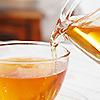 午茶夫人熱銷推薦!每杯僅0.2大卡喝再多也不怕胖!☆ 品牌創辦人獨家研發黃金比例 ☆