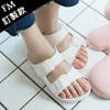 超輕防水室內外拖鞋(情侶款)