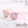 太陽眼鏡 造型眼鏡 墨鏡男女通用中性款眼鏡簡約之中卻毫不低調高質感點綴金屬獨具特色時尚百搭配件