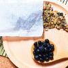 ★經過專業炒法炮製,手工槌碎豆子讓營養釋放更多蛋白質高達40%,維生素D助於鈣吸收無化學添加物