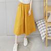 0613立體口袋穿出女孩特有的活力更添可愛氣息搭配背心即可穿出俐落的韓系摩登style唷~