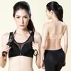 新一代 3D 直立棉內衣跟一般棉杯差異:無毒性/不易變黃/高透氣/吸濕排汗
