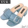 採用質感絨質皮革打造鞋身鞋面簡約大方扣光這點就很吸晴Line ID請搜尋:@annsshop