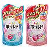 限購1日本暢銷~洗衣柔軟一次達成淡淡清香,味道不刺鼻