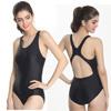 《現貨》泳裝上衣大多可利用胸墊調整,請依照臀圍優先挑選泳裝尺寸