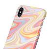 3D曲線側邊滿版設計iPhone 8 7 6 6S Plus 5 5S i8 I8+ i7 i7+