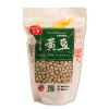 台灣在地嚴選天然食品健康美味  產地直銷  品質把關