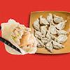 *全新*【干貝水餃】,三款組合上市!年菜必備!超值組合,內容更升級!絕對不容錯過的山海之味!