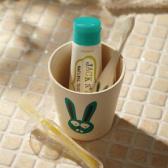 ◆備註選擇牙膏口味/牙刷/漱口杯圖案◆外宿、旅遊或收納的絕佳選擇