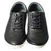 鞋身為全真牛皮舒適底,減輕雙腳負擔鞋身軟皮容易穿脫鞋身可強力彎曲對折