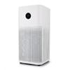 高效淨化能力全新空氣增壓系統