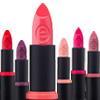 珊瑚紅/辣椒紅/胭脂紅/暗紅/藕紅/淺紫紅/薔薇粉/桃紅色/蜜桃紅/粉蓮紅/紫色