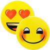 Innisfree x Emoji 限量聯名款4月26日 10:00 - 5月3日 10:00