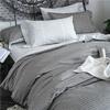 100%精梳棉,棉柔親膚手感柔軟,絲滑柔和高密度織物,耐洗耐用透氣舒適,吸濕排汗