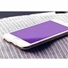 5D滿版抗藍光9H鋼化玻璃保護貼 完美貼合