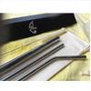 全產品 ◆100%台灣在地生產 ◆品質安心有保障 不鏽鋼: ◆日本進口#316L...