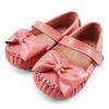 亞特柏斯經典鞋款深耕台灣陪伴超過五十萬個孩子長大頂級柔軟牛皮苯染豚皮內裡