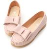 熱銷萬雙豆豆鞋第二代 全新登場!MIT台灣製造優質良品!網友好評推薦!
