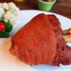 豚角王為您準備豐盛的過年年菜超值德國豬腳在家也能享受五星級餐廳佳餚送禮自用敲方便