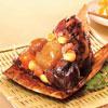 ◆ 每一口都極具奢華◆ 內含一整顆北海道一級干貝,鮮味佳!