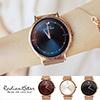 手鐲般的設計是飾品也是手錶亮眼獨特的立體鑽石切面隨著光線折射映出光芒讓時髦度倍增的組合搭配首選