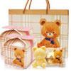◆適用婚禮小物、送禮、自用 ◆添加抗菌成份,可有效抗菌 ◆卡哇依~送禮自用兩相宜