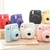 MINI8 MINI 8 拍立得相機,免運費。台北士林、公館門市同步販售。平行輸入,保固一年。