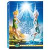 迪士尼動畫系列限期特賣 Tinker Bell: Secret of the Wings