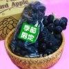 大員美果 巨峰葡萄 每天採收,24H產地直送!!
