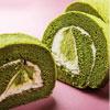 抹茶生乳捲 新品上市 限時優惠 2入NT$600,原價NT$720