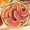 嚴選臺灣紅心芭樂果肉清香、保留芭樂天然原味新鮮健康安全美味