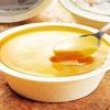 法式浪漫組(芒果x4+可可x3+草莓x3)隨機贈1入★米其林三星之旅推薦、台南伴手禮暨傳統美食。
