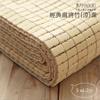 ‧新式專利棉織帶設計‧無漆、無蠟設計‧耐用度提昇100%、柔軟度提昇50%‧免費附上修補包