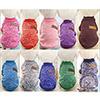 經典款 保暖又時尚的毛絨衣,冬天幫寶貝準備幾件,一共有十個顏色可以挑選,CP值超高!