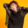 【UFUFU GIRL】民俗風下襬拼接層疊素面布,襯托清晰亮眼,假兩件穿搭十分方便!